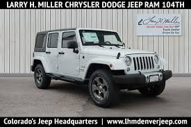 Larry H. Miller Chrysler Dodge Jeep Ram 104th | Vehicles For Sale In ... Denver Used Cars And Trucks In Co Family Chevy Dealer Near Me Autonation Chevrolet North Lease Deals Serving Highlands Ranch And Vans Colorado The Best Of 2018 Roman Marta Employee Ratings Dealratercom Camper Vans For Rent 11 Companies That Let You Try Van Life On 2009 Silverado 1500 Sale Unlimited Motors Llc New Sales Service Tires Plus Total Car Care Co Luxury Find Home Facebook Buying A Auto Recycling Towing
