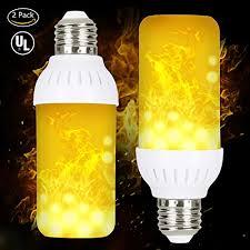 flickering light bulbs buyitmarketplace