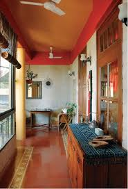 614 best ethnic interiors india images on pinterest indian