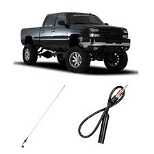 Chevy Silverado Truck Classic 2007 Factory Replacement Radio Custom ... Weboost Drive 4gx Otr Truck Signal Booster 470210 Buyers Guide Stubby Antenna For F150 Ultimate Rides Nl770s Pl259 Dual Band Vuhf 100w Car Mobile Ham Radio Amazoncom Racing 1 Short 7 Inch For Ford Model Year Dish Tailgater 4 Trucking Bundle With Cab Mount My Rv Chevy Gmc Short Antenna Ronin Factory Cheap Whips Find Deals On Line At Transmission Truck Tv Antenna Dish Signal Vector Image Van Roof Shark Fin Aerial Universal Race Radio Huge The Pits Racedezert Old Russian With Radar Hungaria Stock Photo 50 Caliber Auto Bullet Car Cal