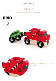 I Love Baby: Brio Tow Truck 33528 BRIO Railway Toy Wood Toy / Toys ... Lego 42070 Technic 6x6 All Terrain Tow Rc Truck Toy Motor Kit 2 In Polesie Buddy Buy Online At The Nile Dickie Toys Flubit Life Unexpected Wow Timmy Review Ls Emergency Tow Truck Carville Toysrus Sandi Pointe Virtual Library Of Collections Tomy Load 1100 Hamleys For And Games Diecast Emergency Toys Pinterest Towing Max Turbo Caseys 21 Air Pump Walmartcom Wooden Indian Free Shipping Shumee Lillabo Garage With Tow Truck Ikea