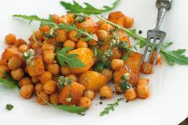 53 vegetarische gerichte mit kichererbsen küchengötter