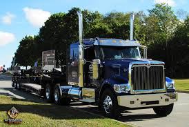 Trucking: Trucking Podcast The Athens Group Team Lmr Trucking Inc 195 Photos Cargo Freight Company North East Home Recruiter Gear Shaw David Rau Facebook Zimmerman On Top In Outpace Usra Bmods At Humboldt Photogallery