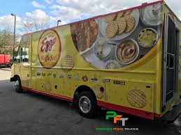 Kellogg's Eggo Waffle Bar #3 | United States | Premier Food Trucks Ldon Uk 5 June 2017 Iconic Airstream Travel Trailer Being Used Food Trucks For Sale Texas In China Supplier Breakfast Kiosk Truck Photos This Food Truck Was Used A Music Video Foodtruckpromotions Ford Florida Lis Chon Fun Chinese For Wood Table Top And Abstract Blur Festival Can Be Best Quality Prices Ccession Nation Outback Steakhouse The Group 1970 Orasa Stock Orasafoodtruck Sale Sj Fabrications San Diego Trucks Most Informative Source On