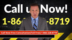 Cleveland Truck Accident Lawyer - Call Now 1-866-228-8719 - YouTube Ohio Truck Driver Charged In Cnection With Fatal Crash Accident Attorneys Landskroner Grieco Merriman Llc Super Lawyers And Kentucky 2016 Page 3 Anthesia Malpractice Tittle Plmuter Bus Accidents Archives Car Nurenberg Paris Injury Personal Law Firm Carroll County Ga Your Georgia Made Simple 1800 Wreck Lawyer Cleveland Friedman Domiano Smith Motorcycle Attorney Attorneyvidbunch Pedestrian