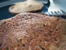 cuisine bretonne traditionnelle une recette traditionnelle de galette bretonne originaire de
