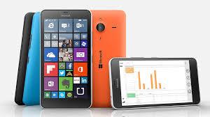 Top Big Screen Smartphones in India