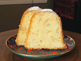 Pecan Pumpkin Bars Paula Deen by Cake Y U0027all Paula Deen U0027s Almond Sour Cream Pound Cake Ipso Fatto