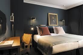 r駸erver une chambre reserver une chambre d hôtel luxe byhours des chambres d h tel l