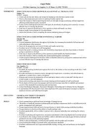 Executive Sous Chef Resume Samples | Velvet Jobs College Essays For Sale Where Can You Find Pizza 20 Executive Chef Resume Objective Largest And Covering Letter Fresh Sample Awesome Template Lovely 42 Cleaning Service Cover Magnificent Templates Doc Professional Chef Resume Nadipalmexco Sous Perfect Cook Pdf For Pastry Example Rumes Free Summary Exec Examples Sushi Professional Design 37
