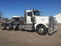 PETERBILT TRACTORS SEMIS FOR SALE 2016 Chevrolet Silverado 2500hd High Country New Smyrna Beach Fl 1972 C10 My Classic Garage Peterbilt Tractors Semis For Sale Vanguard Truck Centers Commercial Dealer Parts Sales Truckpapercom 2018 Mac 48 Flatbed Wlog Stakes For Sale White Noise 2011 Ford F250 Truckin Magazine Whited Rv Motorhomes Service In Auburn Me Uibles A Family Blog April 389