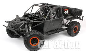 The Traxxas Unlimited Desert Racer Will Blow Your Mind - RC Car Action Tires Wheels For Rc Monster Truck 110 18 Scale Or Austar Ax3011 155mm With Beadlock Wheel Rim Avenger Build Big Wheel Toyabi Rc Monster Truck Youtube 4pcs High Quality Set Traxxas Hsp Tamiya Hpi Buggy Tires Best Choice Products Powerful Remote Control Rock Crawler Chaing How Its Done 12mm Hex Premounted 2 By Helion Hlna1075 Build Your Very Own Slash Jungle Sky Thunder Dually Electric Velocity Toys Proline Big Joe 40 Series 6 Spoke Chrome