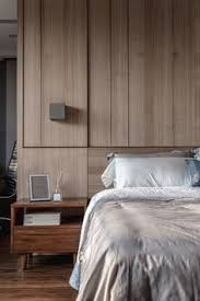 d馗o chambre cocooning id馥 d馗o chambre adulte moderne 100 images id馥 d馗o chambre