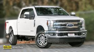 Ford F250 For Sale In San Jose, CA 95110 - Autotrader San Leandro Chrysler Dodge Jeep Ram New 82019 Vehicles Used 4 Craigslist Rental Scams To Avoid Cars And Trucks By Owner Car Update 20 Vancouver Dealer Best Reviews 1920 By Costa Rica Garage Carports Monterey Ca Sales Fresh 100 Closes Personals Sections In Us Cbs Francisco Sc Tired Of Dirty Dishes And Hacker Houses Millennials Revamp 50 Chevrolet El Camino For Sale Savings From 2659 Seattle All Release