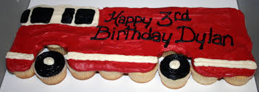 Pin By Kerri Sparks On Birthday Ideas In 2019 | Pinterest | Truck ... Truck Cake Made From Wilton Firetruck Pan Olivers 2nd Birthday My Nephews 2nd Birthday Fire Cakecentralcom Toko Ani Products Here Comes A Engine Full Length Version Youtube Beki Cooks Blog How To Make A Howtocookthat Cakes Dessert Chocolate To Number One Tin Amazoncouk Kitchen Home Getting It Together Party Part 2 Indoor Inspiration Dump Plus Good Truckcakes Monster Odworkingzonesite Aidens First Must Have Mom How To Cook That