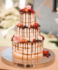 cake hochzeitstorte coucoutorten