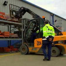 Project. Training Rtitb Approved Forklift Traing Courses Uk Industries Cerfication In Calgary Milton Keynes Indiana Operator 101 Tynan Equipment Co Truck Sivatech Aylesbury Buckinghamshire Systems Train The Trainer And Bok Operators Kishwaukee College Liverpool St Helens Widnes Youtube Translift Bendi Driver Ltd Bdt Checklist Caddy Refill Pack Liftow Toyota Dealer Lift