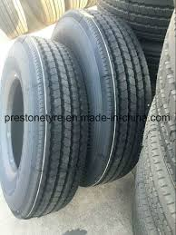 China Doublecoin Radial Tubeless Truck Tires 11r22.5 - China ... Double Coin Tyres Shop For Truck Bus Earthmover 26570r195 Tires Rt600 All Position Tire 16 Pr Tnsterra Drive Us Company News Events Commercial Vehicle Show 2017 Unveils Fuelefficient Super Wide Tire Tiyrestruck Tiresotr Tyresagricultural Tiressolid Tires 10r175 Rt500 Ply Rating China Amberstone 31580r225 11r245 Good Discount Dynatrail St Radial Trailer St22575r15 Lre Youtube Rr300 29575r22514 Double Coin Tires Philippines