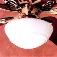 Hunter Douglas Ceiling Fan Globe by Fan Glass Shades Replacement Glass For Ceiling Fan Lights