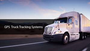 Easy Secure Offer Vehicle Gps Security Devices And Their Services In ... Can You Put A Gps Tracking System In Company Truck And Not Tell 5 Best Tips On How To Develop Vehicle Tracking System Amcon Live Systems For Vehicles Dubai 0566877080 Now Your Will Be Your Control Vehicle Track Fleet Costs Just 1695 Per Month Gsm Gprs Tracker Truck Car Pet Real Time Device Trailer Asset Trackers Rhofleettracking Xssecure Devices Kids Bus 10 Benefits Of For The Trucking Fleets China Mdvr