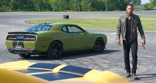 100 Used Trucks For Sale In Jacksonville Nc New 2019 Dodge Challenger For Sale Near NC Wilmington