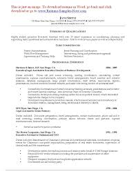The Best Dental Assistant Resume Sample 23 Best Dental ... Entry Level Dental Assistant Resume Fresh 52 New Release Pics Of How To Become A 10 Dental Assisting Resume Samples Proposal 7 Objective Statement Business Assistant Sample Complete Guide 20 Examples By Real People Rumes Skills Registered Skills For Sample Examples Template