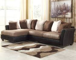 ashley furniture sectional reviews ashley furniture sectional