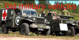 Old Military Vehicles - YouTube M2m3 Bradley Fighting Vehicle Militarycom Eastern Surplus 1968 Military M35a2 25 Ton Truck Item G5571 Sold March Used Vehicles Sale Ex Military Vehicles For Sale Mod Hummer Humvee Hmmwv H1 Utah M170 Ewillys Page 2 M35a3 Truck For Auction Or Lease Pladelphia Pa 14 Extreme Campers Built Offroading Drivetrains On Twitter Street Legal M929 6x6 Dump Truck 5 Ton Army Youtube M37 Dodges No1304hevrolet_m1008_cucv_4x4 In Texas