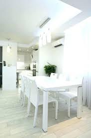 spot led encastrable plafond cuisine spot cuisine led omlopp spot 224 led blanc cuisine led and ikea