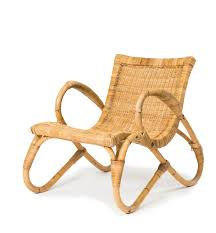 Anonymous; Wicker Lounge Chair By Arco, 1930s. | CHAIRED | Wicker ... Philippines Design Exhibit Dirk Van Sliedregt Rohe Noordwolde Rattan Rocking Chair Depot 19 Vintage Childs White Wicker Rocker For Sale Online 1930s Art Deco Bgere Back Plantation Wicker Rattan Arm Thonet A Bentwood Rocking Chair With Cane Back And Childrens 1960s At Pamono Streamline Lounge From The West Bamboo Lounge Sweden Stock Photos Luxury Amish Decaso