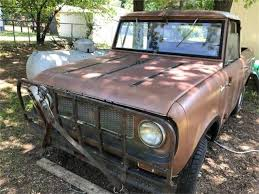 1963 International Scout For Sale | ClassicCars.com | CC-1129735 Off Road 4x4 Trd Four Wheel Drive Mud Truck Jeep Scout 1970 Intertional 1200 Fire Truck Item Da8522 Sol 1974 Ii For Sale 107522 Mcg 1964 Harvester 80 Half Cab Junkyard Find 1972 The Truth 1962 Trucks 1971 800b 1820 Hemmings Motor Restorations Anything 1978 Terra Pickup 5 Things To Do With 43 Intionalharvester Scouts You Just Heres One Way To Bring An Ihc Into The 21st Century