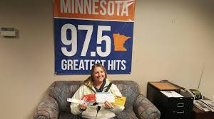Halloween Express Rochester Minnesota by Christmas Miracle Minnesota 97 5 Fm Rochester Byron Kasson