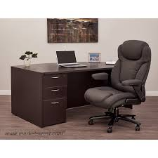 Chair | Big And Tall Chairs Extra Sturdy Office Chairs Eames ... Amazoncom Tomlinson 1018774 Walnut 36h High Chair 10 Best Chairs Of 2019 Boraam Kyoto 34 In Extra Tall Swivel Bar Stool Cheap Hercules Series Big 500 Lb Rated Taupe Leather Executive Ergonomic Office With Wide Seat Royale Chesterfield Custom Extra Tall High Back Chair Details About New Black Padded Folding Breakfast Stools Covers Ana White Diy Fniture Bar Stool Height For 48 Inch Counter American Bold Design Barstools Finley Home Palazzo 12 Best Highchairs The Ipdent Baby Ideas