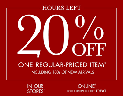 Pottery Barn Kids Hurry HOURS LEFT for  off 1 item