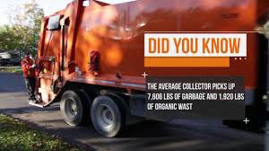 City Of Kingston - Garbage Collection - Dos & Don'ts - YouTube Garbage Truck Videos For Children Toy Bruder And Tonka Diggers Truck Excavator Trash Pack Sewer Playset Vs Angry Birds Minions Play Doh Factory For Kids Youtube Unboxing Garbage Toys Kids Children Number Counting Trucks Count 1 To 10 Simulator 2011 Gameplay Hd Youtube Video Binkie Tv Learn Colors With Funny