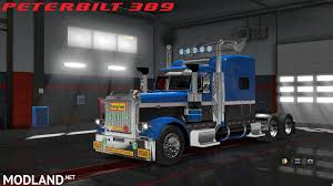 American Truck Pack - ProMods Deluxe V5 V1.28.x Mod For ETS 2 Afikom Games Euro Truck Simulator 2 V19241 Update Include Dlc American Includes V13126s Multi23 All Dlcs Pc Savegame Game Save Download File Bolcom Gold Editie Windows Mac 10914217 Tonka Monster Trucks Video Game Games Video Scania Driving 2012 Gameplay Hd Youtube Buy Scandinavia Steam On Edition Product Key Amazonde Amazoncom Trailers Review Destruction Enemy Slime