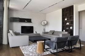 100 Belgrade Apartment Anin09 CAANdesign Architecture And