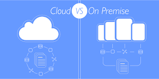 Cloud Hosting: What Is Cloud Hosting. A Beginner's Guide. - 5 Best ... Manfaat Microsoft Azure Bagi Bnis Ukm Visual Studio Ide And 22 Tips To Lower Pricing Optimize Hosting Costs Znhcmhtpng Dynamics Erp Software On Makethingsgo Agile Architecture Step By Upload Website Pranawas Blog Aws Vs Google Cloud Top Providers Comparison Amazon Kamatera Vultr How Set Custom Domain Name For Nodejs App Hosting Azure