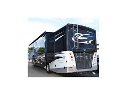 2019 Fleetwood PACE ARROW LXE 38N, Tulsa OK - - RVtrader.com Former Arrow Trucking Ceo Says Hes Guilty Youtube Update Truck Mses Up Every Day Someone Helparrow Truck Sales Prob Sold Used Cars For Sale Broken Ok 74014 Jimmy Long Country Us Driving School Tulsa Top 25 Ok Rv Rentals And Latest News Videos Fox23 Vnose Lark Car Hauler Enclosed Cargo Trailer Oklahoma Hitch It Tr