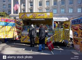 Food Truck Washington DC Stock Photo: 58902409 - Alamy What To Eat Where At Dc Food Trucksand Other Little Tidbits Crafty Bastards Their Food Trucks Farm Blog Orville Redenbachers Butter Popcorn 15 Ounce Single Serve Bag 12 Five Finds In Washington Kickfarmstandscom The Fabled Rooster Minneapolis Roaming Hunger Nom Company Canal Fulton Oh Red Wagon Stock Photos Images Alamy Colourful Truck Stellas Popkern Stellaspopkern Twitter 16 My Favorite Spot Las Vegas Vendor Fremont Street Mother Trucker Why I Quit Day Job Huffpost Life