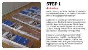 Lumber Liquidators Cork Flooring by Lumber Liquidators Installing Laminate Flooring