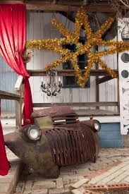 Gypsy Home Decor Ideas by 382 Best Junk Gypsies Images On Pinterest Junk Gypsy Style