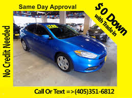 Best Price Auto Sales Oklahoma City OK | New & Used Cars Trucks ... Best Price Auto Sales Oklahoma City Ok New Used Cars Trucks Graphic My Marine Buddy Made Us Apartment Gorilla Facebook Mazda For Sale Nationwide Autotrader Bombing Wikipedia Writing Illini Writgillinifs Twitter Car Wrap Advertising Scam Detector Tindol Roush Performance Worlds 1 Dealer Route 66 Chevrolet In Tulsa Is Your Chevy Resource The Broken American Truck Historical Society Woodhouse Chrysler Dodge Jeep Ram Austin Round Rock San Marcos Tx Landers Of Norman Dealership