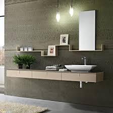 Shabby Chic Bathroom Vanity Australia by 100 Shabby Chic Bathroom Vanity Australia Ikea Hack Double