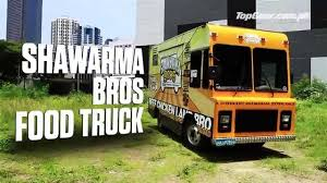 Shawarma Bros Food Truck - YouTube Tamu Ding On Twitter The Gigem Go Food Truck Is Now Open For Get Ready Halfhour Lines At Taqueria Ayutla Oaxaca Ocs Most 6th Annual Oc Brew Ha 252018 Law Tested By Trimpers Chickfila Fairgrounds Round Up Costa Mesa California Grill Rolling Sushi Van Laura Tran Photo All American Gets Its 1st Permanent Foodtruck Lot Met Savoury Table Mothers Day A Food Truck Or Two And An Arepas Recipe Orange County Wraps Gatorwraps New Bring Refreshment Amazing To The Broken Rice Not Everything Broken Bad