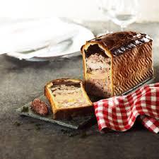 cuisine du monde lyon restaurants and gastronomy lyon