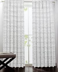 Tommy Hilfiger Curtains Mission Paisley by 51 Best идеи для окна Images On Pinterest Curtain Panels Window