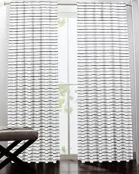 51 best идеи для окна images on pinterest curtain panels window