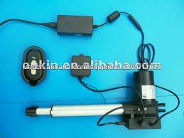 moteur electrique pour fauteuil relax actionneur éaire pour fauteuil relax électrique autres