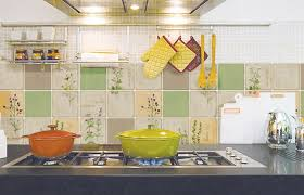 are ceramic tiles resistant national broadcasting